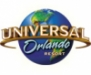 Universal Orlando Resort et Studios Hollywood (USA)