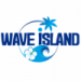 Wave Island - SplashWorld