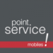 Point Service Mobiles