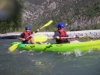 Provence Rafting