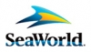 Seaworld Orlando (USA)